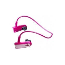 Reproductor mp3 2gb sony nw...