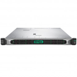Servidor hpe proliant dl360...