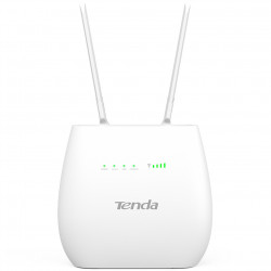 Router wifi 4g680 300mbps 2...