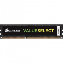 Memoria ddr4 4gb corsair...