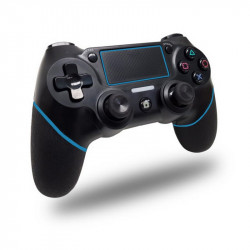 Mando nuwa ps4 dual shock...