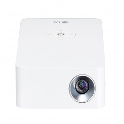 Videoproyector led lg...